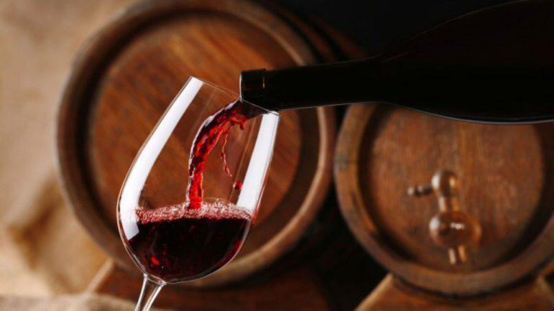 vino-1024x576