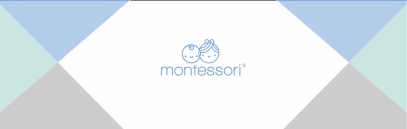 montessori-web1-01-1920x610